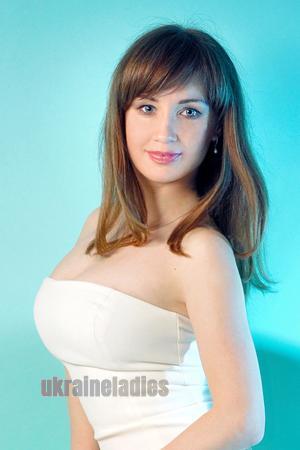 Yanina, 150631, Kharkov, Ukraine, Ukraine women, Age: 48