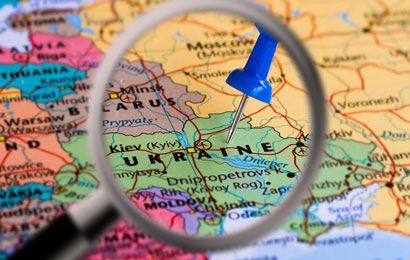 Our Ukraine singles tours are a great way to explore Ukraine.