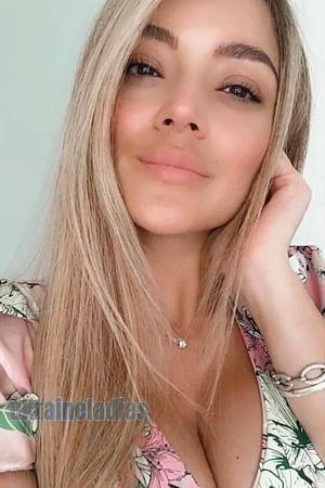 Women Ukraine Women Latin 102