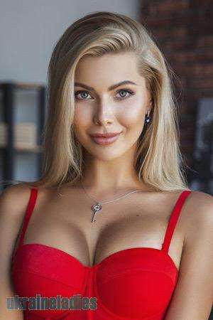 Women Ukraine Women Latin 74